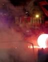 Steel_58987