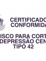 TIPO 42