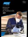 Tarifa-AUTOMOCIÓN-2021-1
