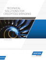 Technical_Solutions_for_Creepfeed_Grinding_in_the_Aerospace_Turbine_Markets