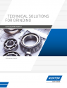 Technical_Solutions_for_Grinding_in_the_Bearing_Market