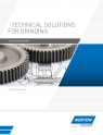 Technical_Solutions_for_Grinding_in_the_Gear_Market