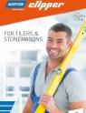 Tilers and Stonemasons
