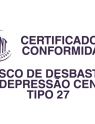 Tipo 27