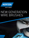 Wire brushes brochure