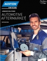 aam brochure cover