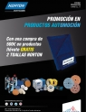 aam18_17_productos_aam
