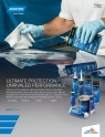 brochure-adhesivessealersline-nortonaa-8283