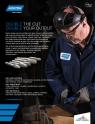 Norton Carbide Burrs - Brochure 8701