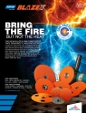 brochure-discs-fiber-blazex-coolfriction-f980-8899