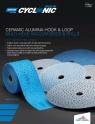 brochure-discs-multiaircyclonic-aa-8424