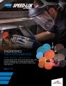 Norton Speed-Lok Quick-Change TR Discs Brochure - 7949