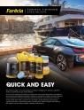 brochure-farecla-ind-8878