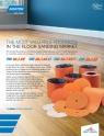 brochure-floorsanding-blaze-line-8854