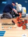 brochure-floorsanding-blazex-blazeplus-8825
