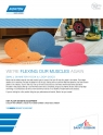 brochure-floorsanding-smalldiadiscs-8695