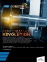 Brochure - Grain - Quantum Prime - 8906