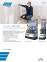Brochure - Merchandising - BestSet - DryWall - 8896