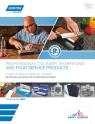 Norton Professional Retail Sharpening Solutions Brochure - 8100
