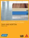 brochure-sika-floorcoveringsystems-norton-8838