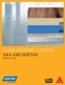 brochure-sika-floorcoveringsystems-norton
