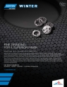 brochure-superabrasives-wheels-finegrinding-gpk-7954