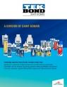 brochure-tekbond-merchanding-8827