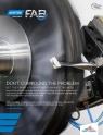 brochure-wheels-fab-8815
