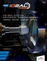 brochure-wheels-idealprime-8857