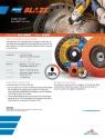 casestudy-discs-flap-blazer980p-8833