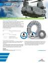 casestudy-wheel-fab-onaerospace-8831