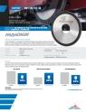 casestudy-wheels-winter-paradigm-8895