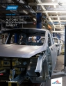 Catalog - Automotive Body-in-White Market #8883