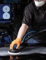 Norton Automotive Aftermarket Refinishing Products Mini Catalog - 7545