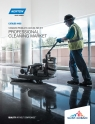 Norton Professional Cleaning Market Standard Products Catalog - 460
