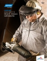 Catalog - Abrasive Products for Right Angle Grinders - Norton #8923