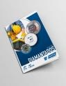 catalogo_diamantados
