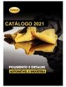 Catálogo Farécla 2021