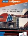 clipper_pro_silencio_flyer_fr_v01
