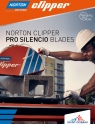 clipper_pro_silencio_flyer_v6