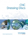 cnc_dressing_discs_brochure
