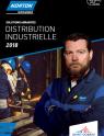 Catalogue Distribution Industrielle 2018
