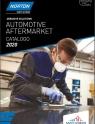 catalogo Norton Automotive 2020