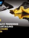 farecla finishing and detailing catalogue