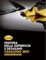 Catalogo Farecla 2021