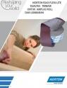 flexi-lite brochure cover