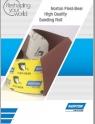 flexibear brochure_cover