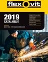 flexovit catalogue 2019