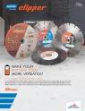 flyer-batterytools-9inch-8821