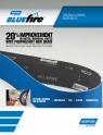 Norton BlueFire R823 Belts Flyer - 8350